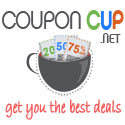 CouponCup