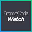 PromoCode Watch