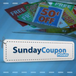 Sunday Coupon Preview August 18th