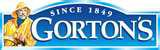 Gorton's Seafood