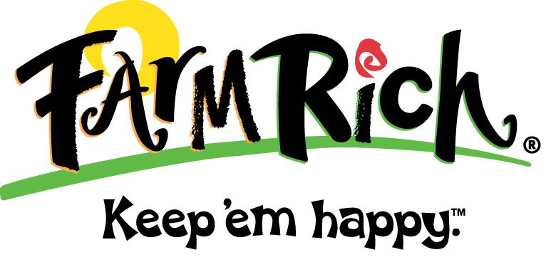 Farm-Rich-Logo