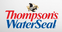 Thompsons-Water-Seal