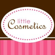little cosmetics logo