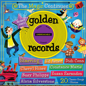 Golden_Records-_The_Magic_Continues_-_Celebrity_Series_Vol_1_