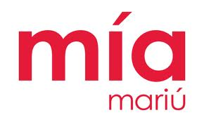 Mia-Mariu-Logo