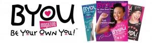cropped-byou_magazine_header