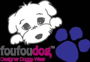 foufoudog_logo