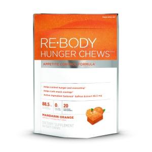 hunger-chews-300x300