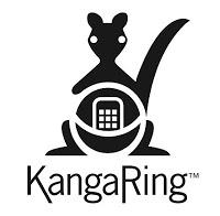 kangaring