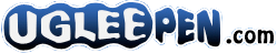 uglee-pen-logo