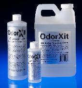 OdorXit Concentrate