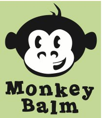 monkeybalm_logo