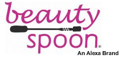 Beauty-Spoon-Logo