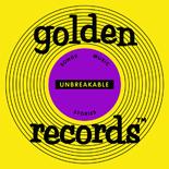 Golden_Records_Logo
