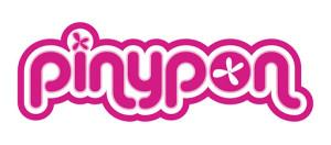 pinypon-logo4-1