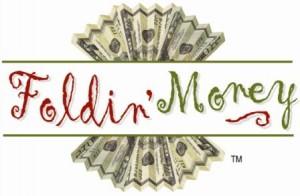 Foldin-Money-color-logo-300x196