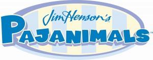 Pajanimals logo