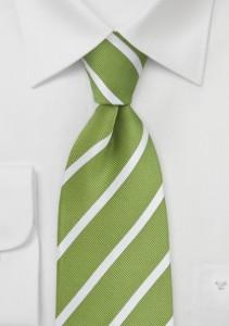 Puccini Tie