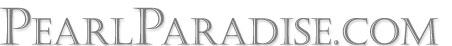 Pearl Paradise logo