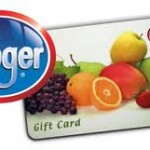 Take The Kroger Challenge! $50 Kroger Gift Card Giveaway!!