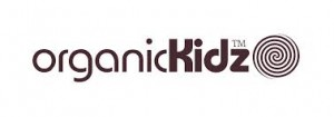 organicKidz Logo