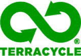 terracycle logo