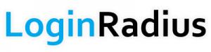 Login Radius Logo