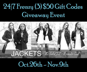 247-Frenzy-Giveaway-Event