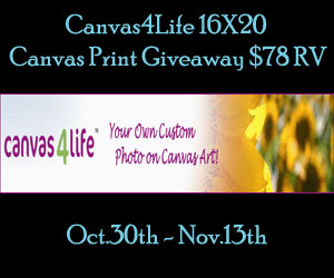 Canvas4Life-Giveaway-Event