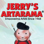 Jerry's Artarama – Empowering Artists Since 1968