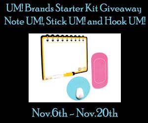 UM!-Brands-Giveaway-Event