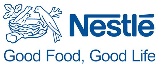 Nestle confections