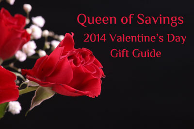 2014-Valentines-Gift-Guide