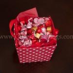 Hershey's Valentines Assortment