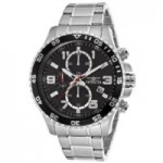 Men's & Women's Invicta Watches $49.99-$99.99