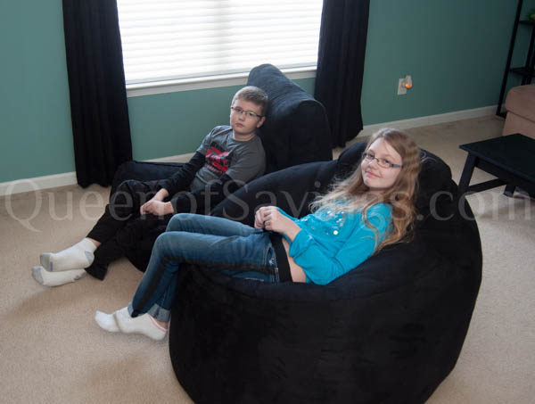 sumo lounge bean bags like no other queen of reviews