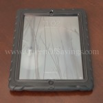 The Hideaway iPad Case from GumDrop Cases