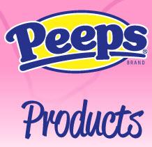 Peeps Logo