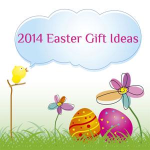 2014-Easter-Gift-Ideas