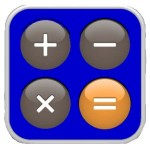 Amazon FREE App of the Day – Advanced Calculator