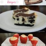 5 Not-So Cheesy Cheesecake Recipes