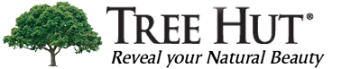 Tree hut Logo