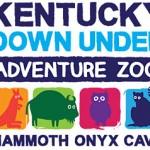 Kentucky Down Under Adventure Zoo & Mammoth Onyx Cave