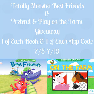 Totally-Monster-&-Pretend-&-Play-Giveaway