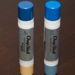 New ChapStick Dual Ended Hydration Lock