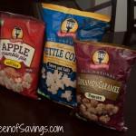 Gaslamp Popcorn Co.