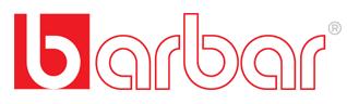 barbar logo