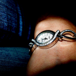 The Best Ladies' Watches and How to Keep Them Going Longer