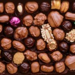 Buy 1 lb Get 1 lb FREE of Mrs. Cavanaugh's Chocolates