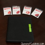 Gwee Cleaning Accessories for Everyones Devices